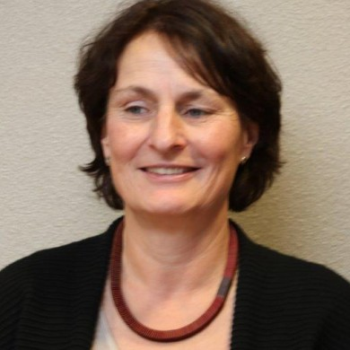 Dr. Mieke Kerstjens