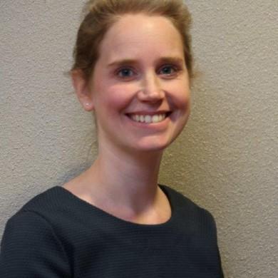 Drs. Anne Herkert
