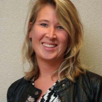 Drs. Karin Nieuwhof