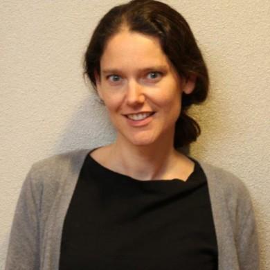 Drs. Sandra Hermers