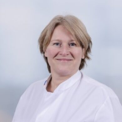 Gerdien Bosman