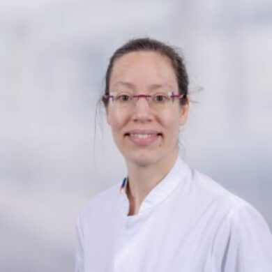 Drs. Christa de Geus